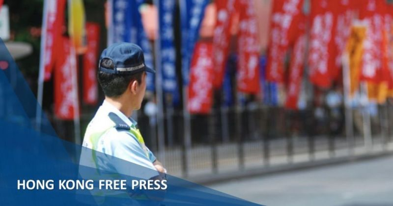 police complaints IPCC