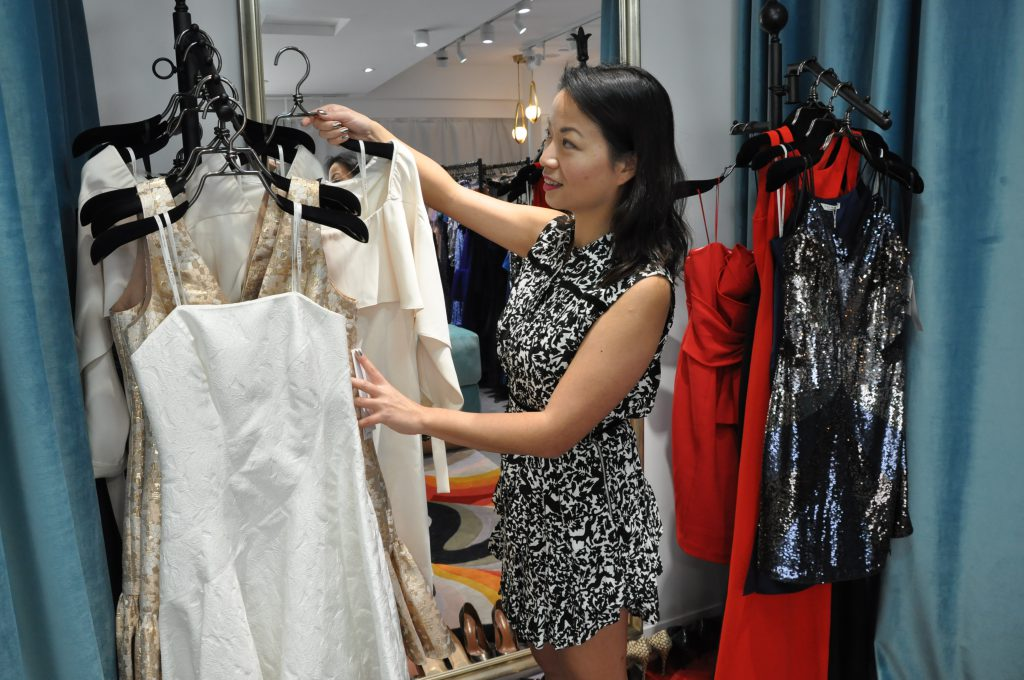 d159d64e2ac5 Hong Kong s clothing rental startups are helping customers pay less ...