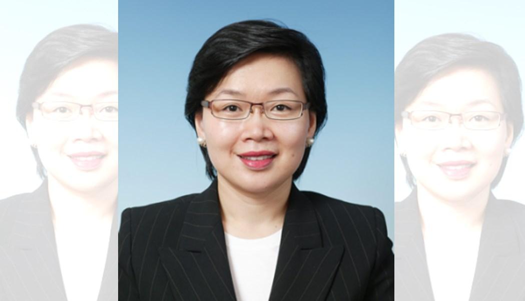 Florence Hui