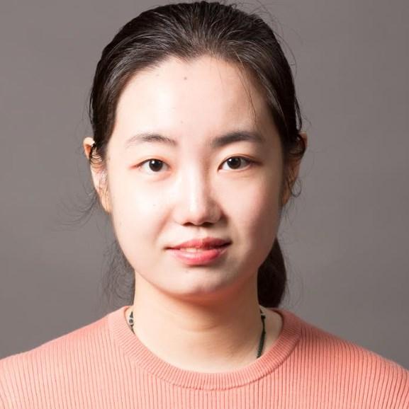 Zhou Wenxuan