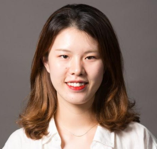 Sophie Li