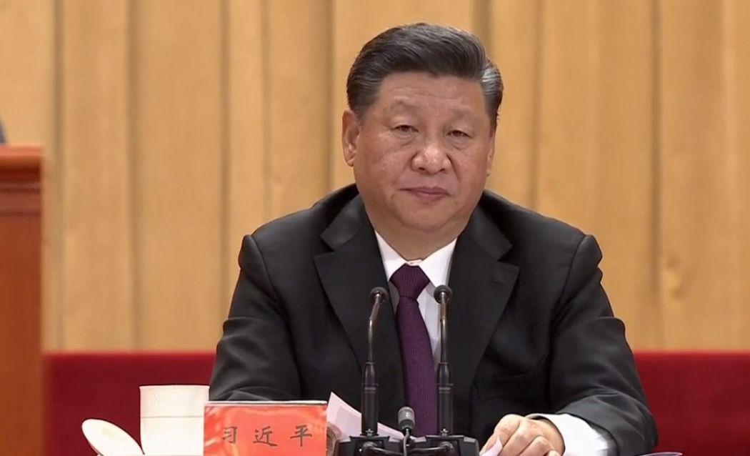40th anniversary china opening