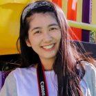 Ruixue Zhang