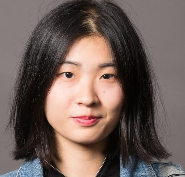 Ann Cao
