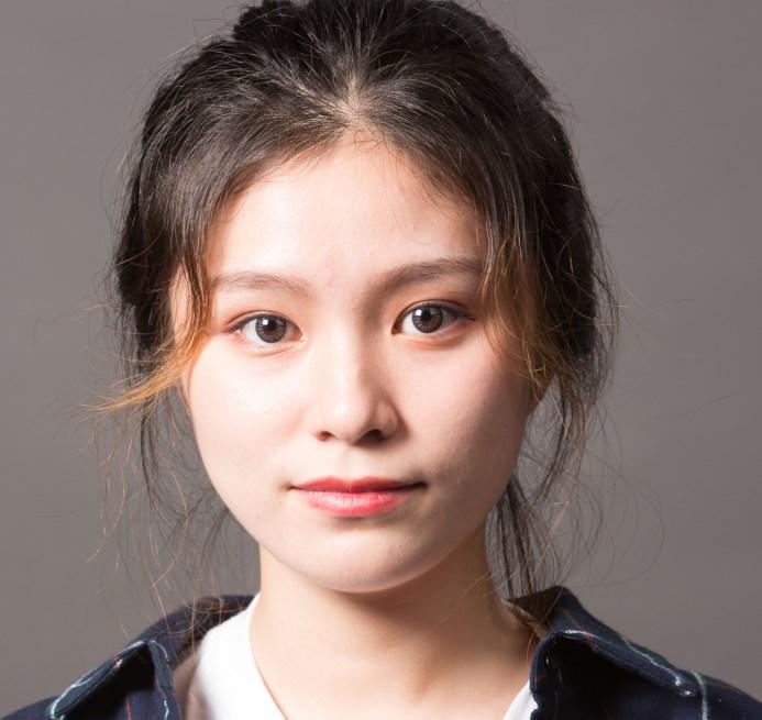 Lyn Yang