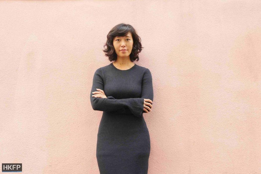 Faye Yung
