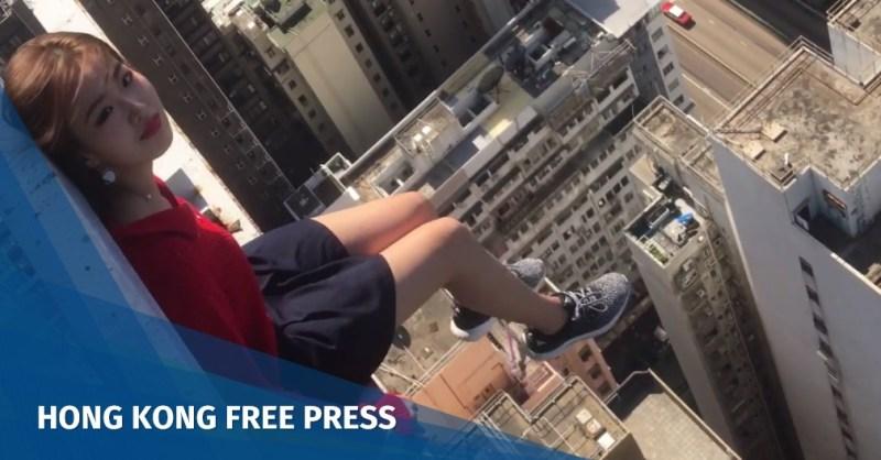 rooftop risks hong kong humans (1)