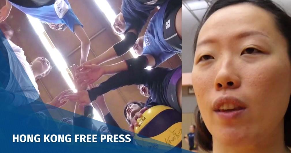 volleying for change hong kong humans (1)