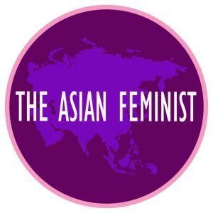 The Asian Feminist