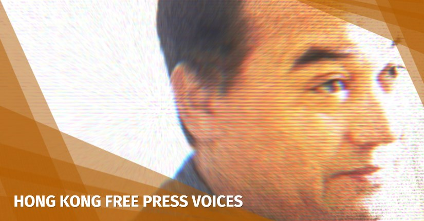 Five years after his arrest, the lessons China's Ilham Tohti tried to teach are left unheeded | Hong Kong Free Press HKFP