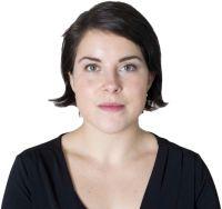 Sarah Karacs