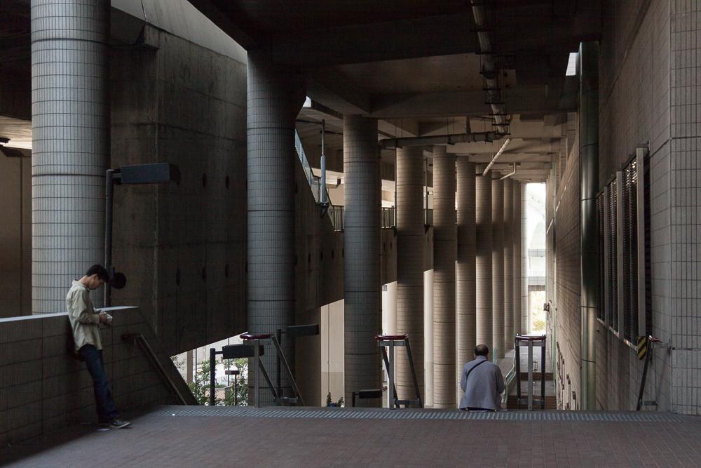 Tung Chung Line