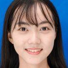 Nina Chan Sze Ni