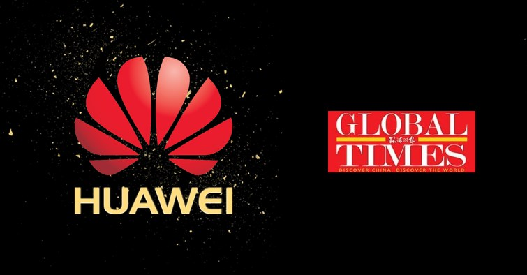 Poland arrests Chinese Huawei employee, former Polish security agent on spying charges
