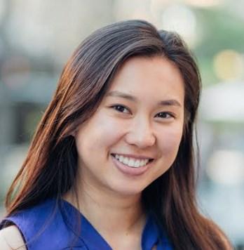 Kaitlyn Cheung
