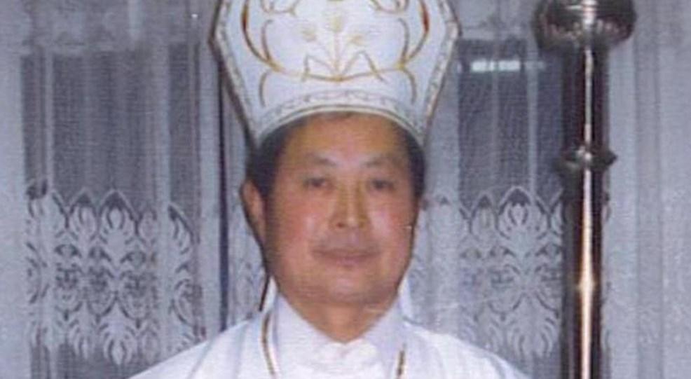 Jin Lugang