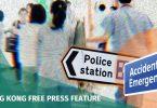 rape crisis hong kong