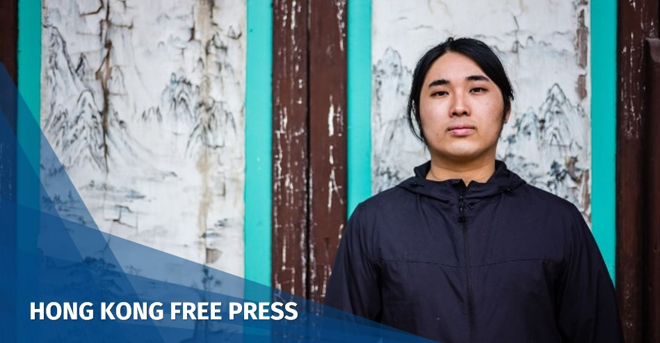 Male privilege: The rural Hong Kong men who have special rights   Hong Kong Free Press HKFP