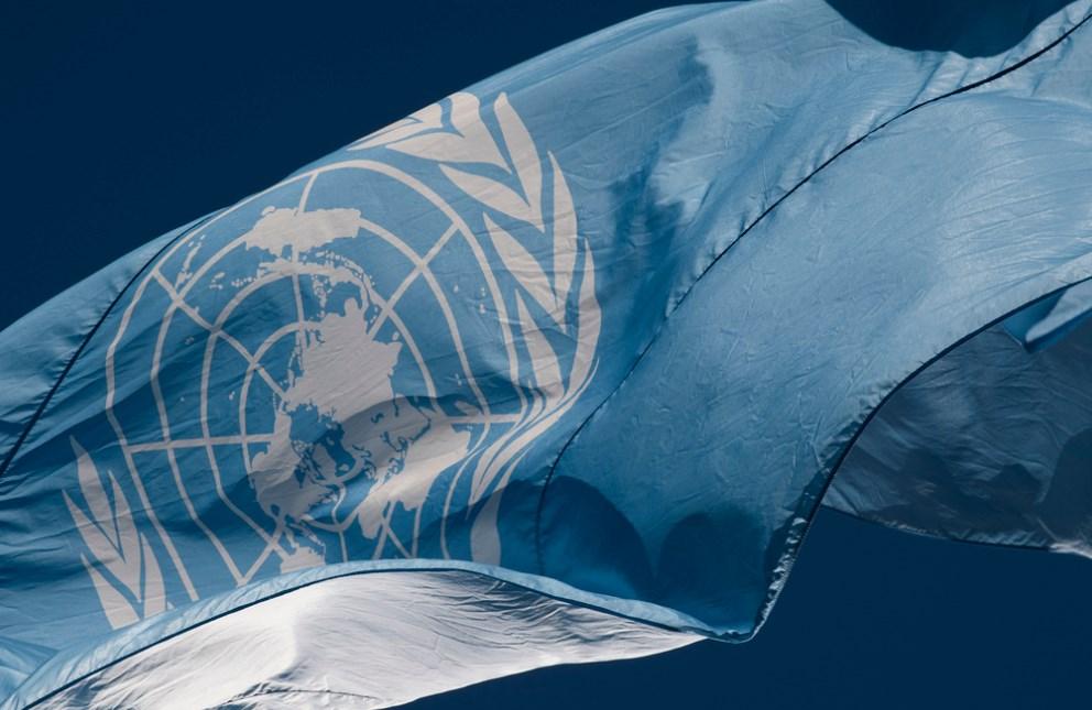 united nations UN
