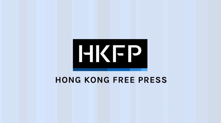 hong kong free press news hkfp