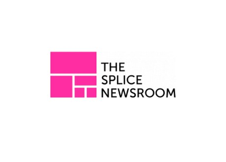 The Splice Newsroom