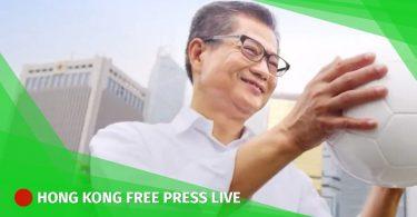 2019 hong kong budget