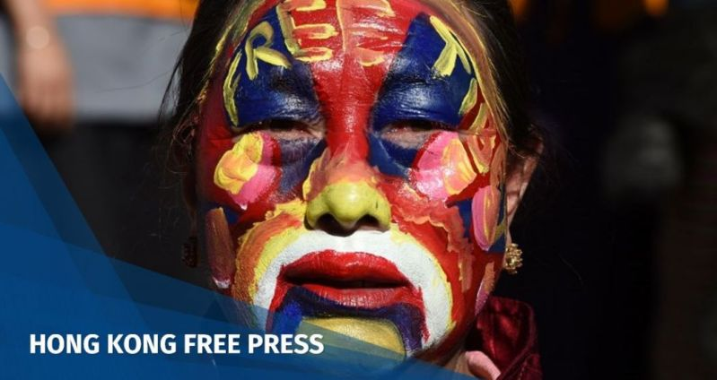 tibet india