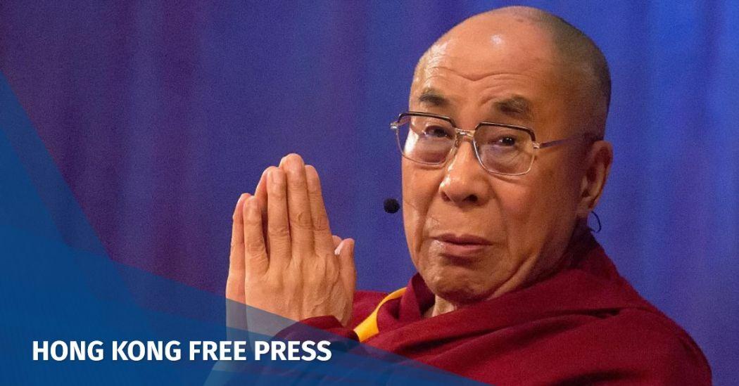 Nepal probes journalists for Dalai Lama news amid fears of growing Chinese influence | Hong Kong Free Press HKFP