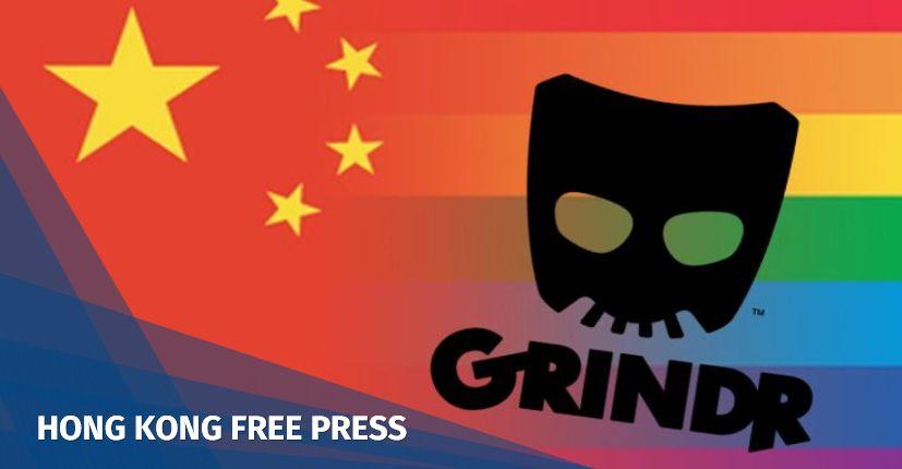 Hook up websites Hong Kong