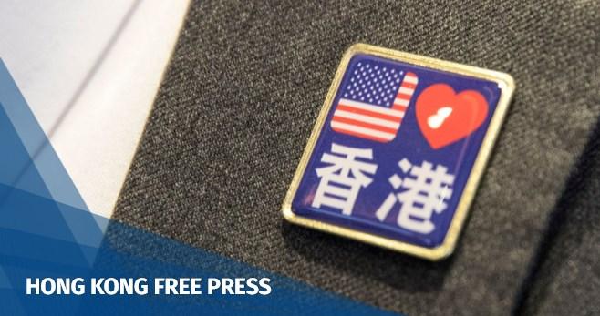 us china extradition