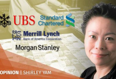 shirley yam hong kong free press
