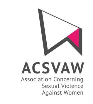 Association Concerning Sexual Violence Against Women