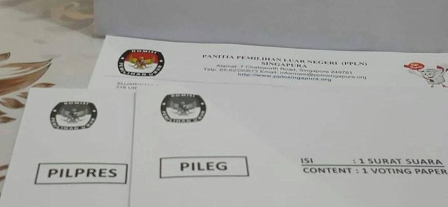 indonesian hong kong election (8)