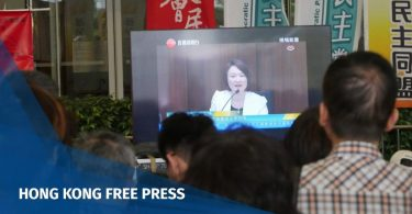legco extradition house committee