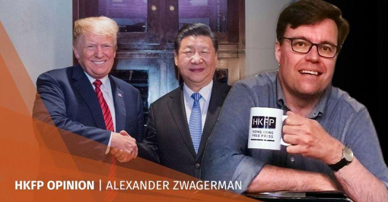 Alexander zwagerman