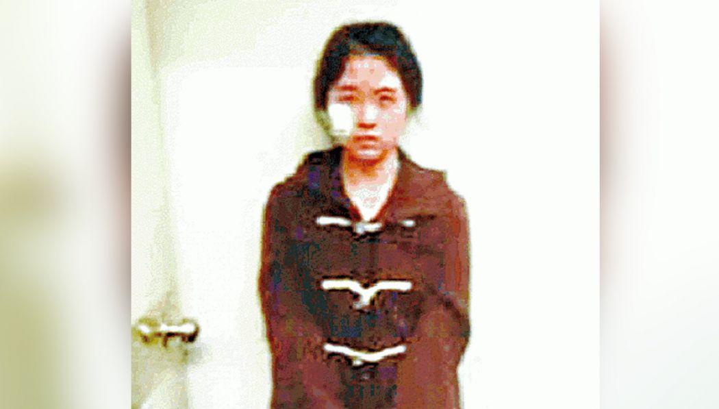 Lee Sin-yi