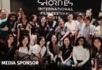 shorites film festival