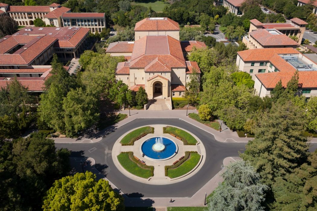 Chinese family duped in US$6 5M Stanford payment, lawyer says | Hong