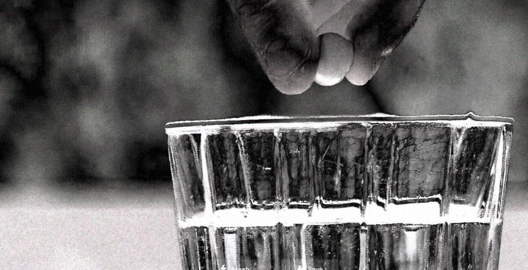drink spiking hong kong
