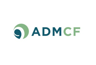 ADM Capital Foundation