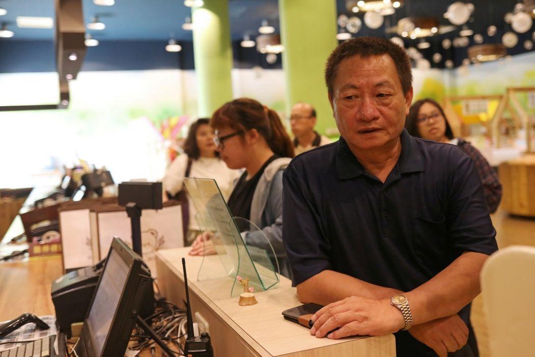 taiwan china campaign reuters