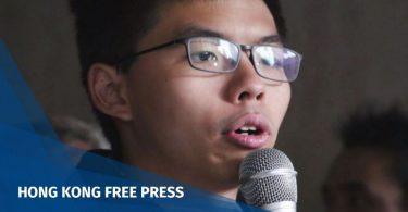 Hong kong dating gratis websteder