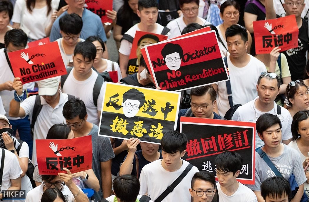 china extradition bill june 16 may james (16) carrie lam (Copy)