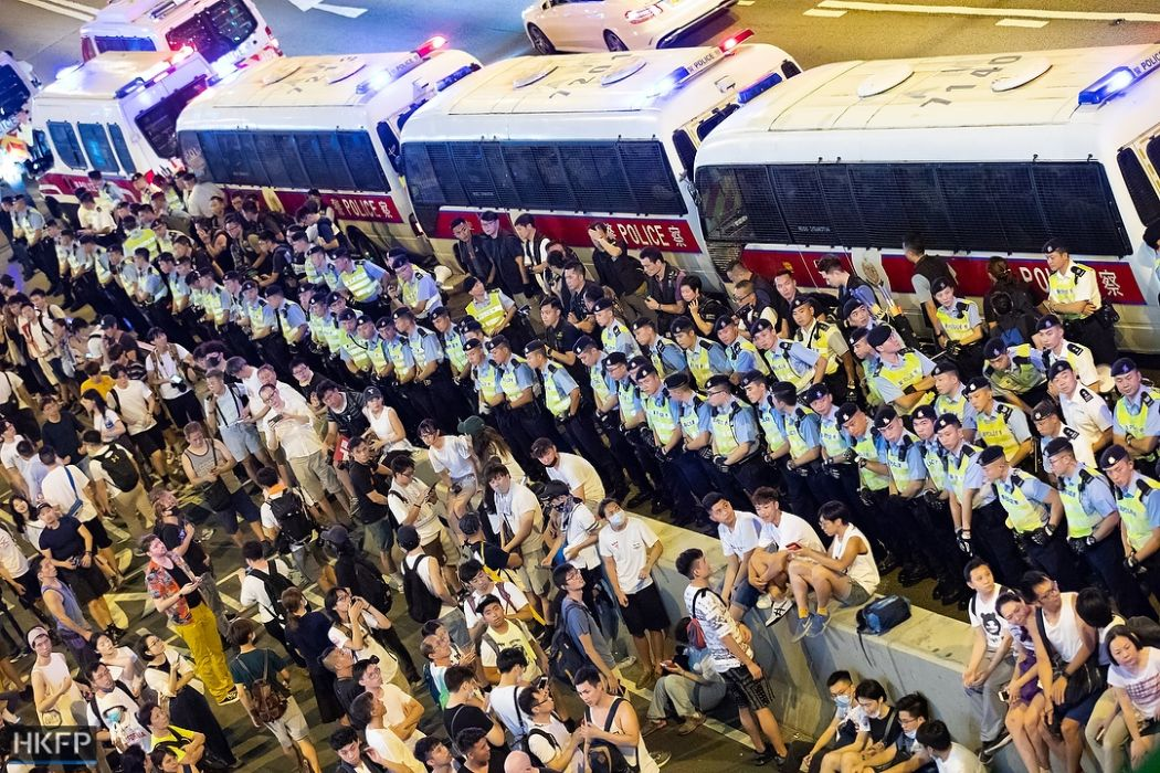 police harcourt china extradition bill june 16 may james (21) (Copy)