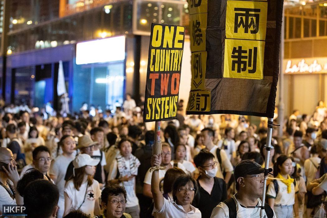 china extradition bill june 16 may james (21) (Copy)