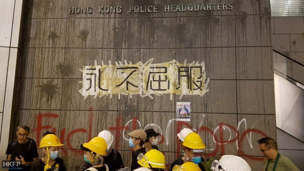 june 21 china extradition protest (33)