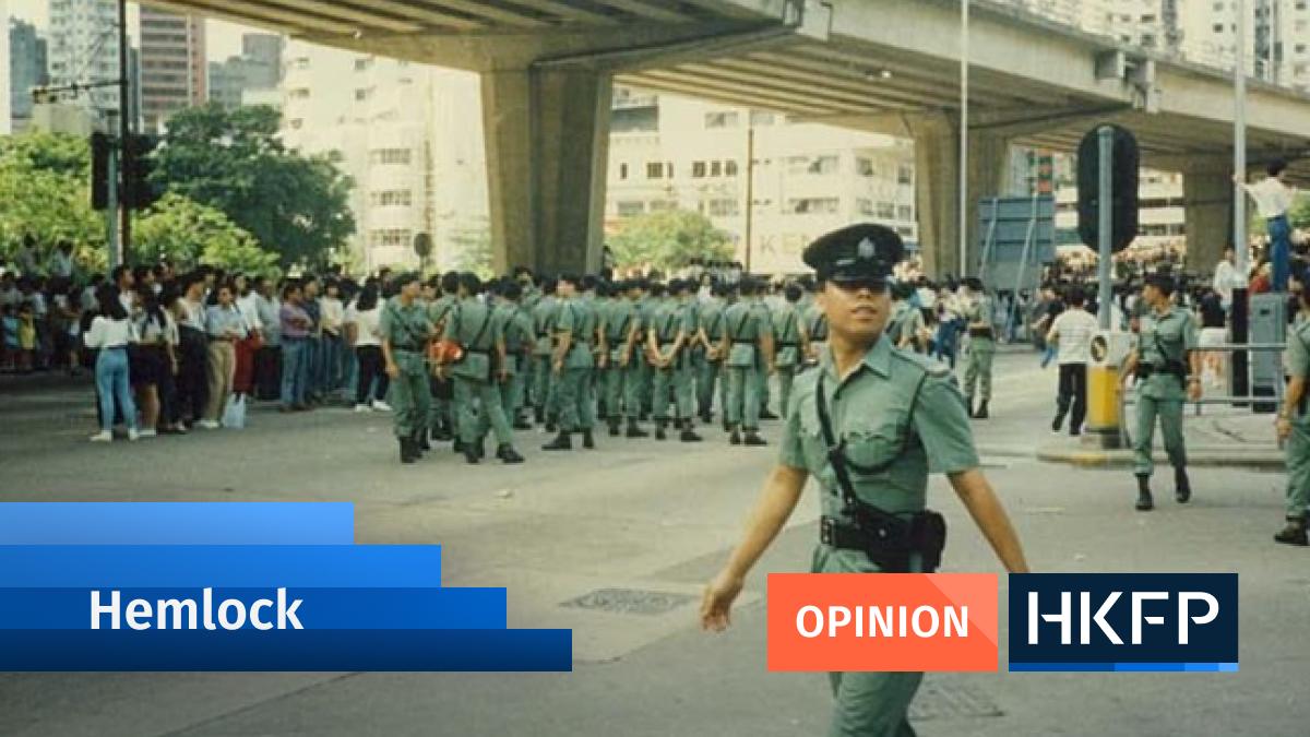 tiananmen 1989 massacre