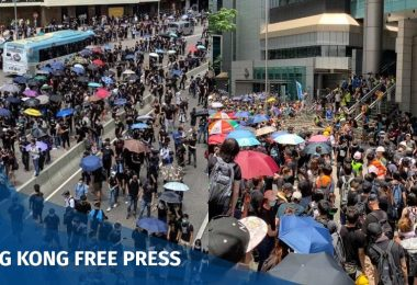 china extradition june 21
