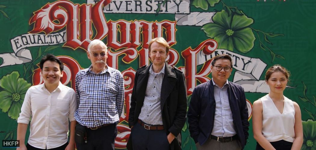 thank you 2019 hong kong free press funding drive