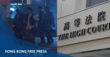 Hong Kong Free Press: Independent news for Hong Kong